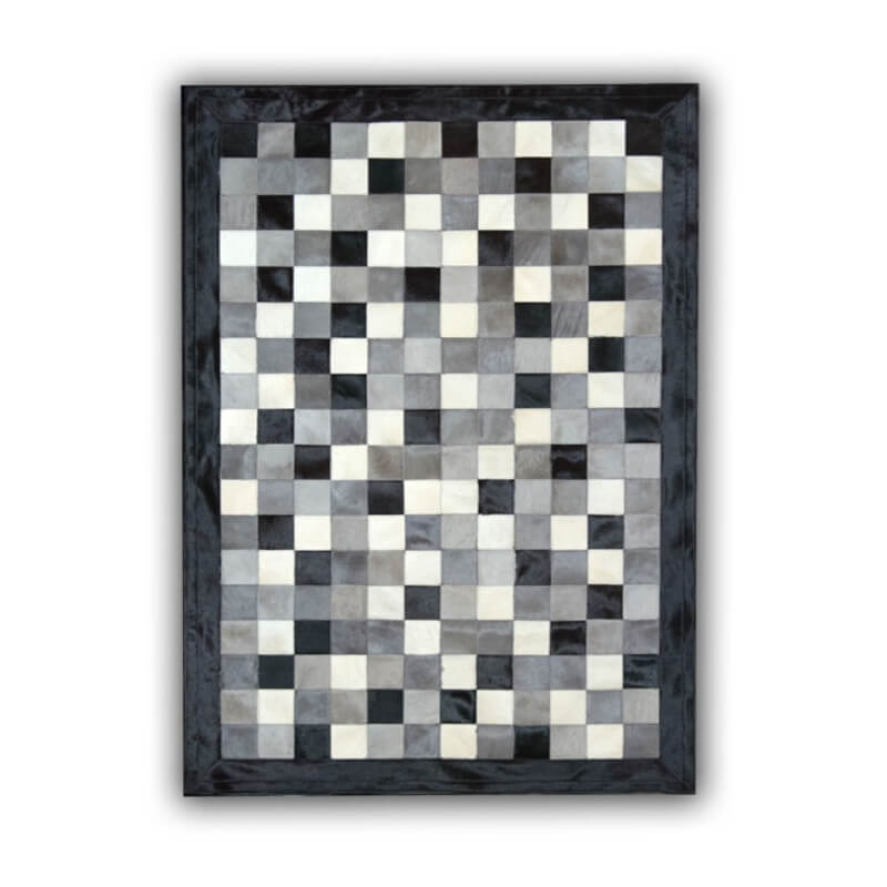 carrelage design tapis en peau moderne design pour carrelage de sol et rev tement de tapis. Black Bedroom Furniture Sets. Home Design Ideas