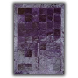 Tapis violet - Décorez malin avec un tapis mauve, parme ou violet ...