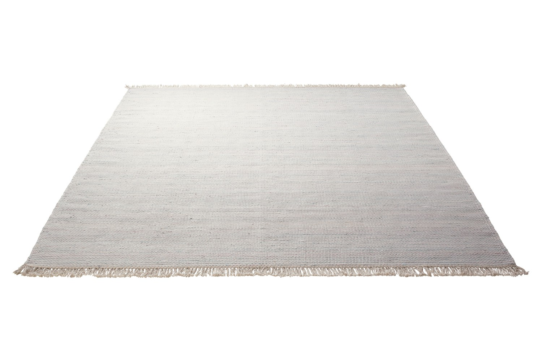 Best tapis tiss plat coton images - Tapis tisse a plat ...