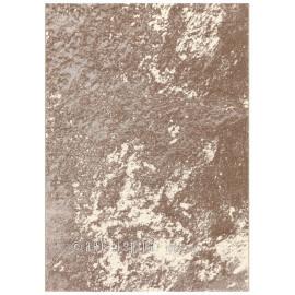 Tapis contemporain beige Moon Arte Espina