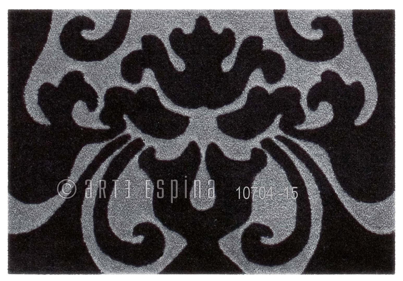 Tapis de propreté Style Arte Espina