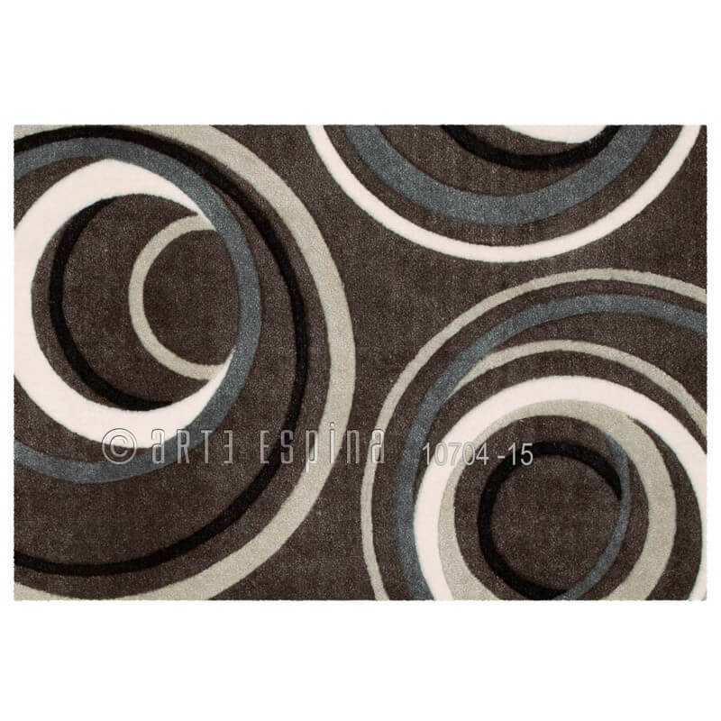 tapis d 39 entr e urban par arte espina. Black Bedroom Furniture Sets. Home Design Ideas