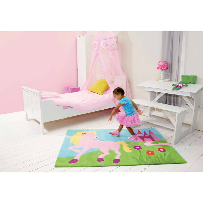 tapis pour chambre de fille les with tapis pour chambre de fille cheap chambre fille. Black Bedroom Furniture Sets. Home Design Ideas
