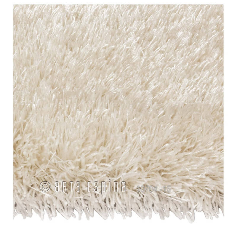 Comment Nettoyer Un Tapis Shaggy Tapis Peau De Mouton La Redoute Intrieurs With Comment