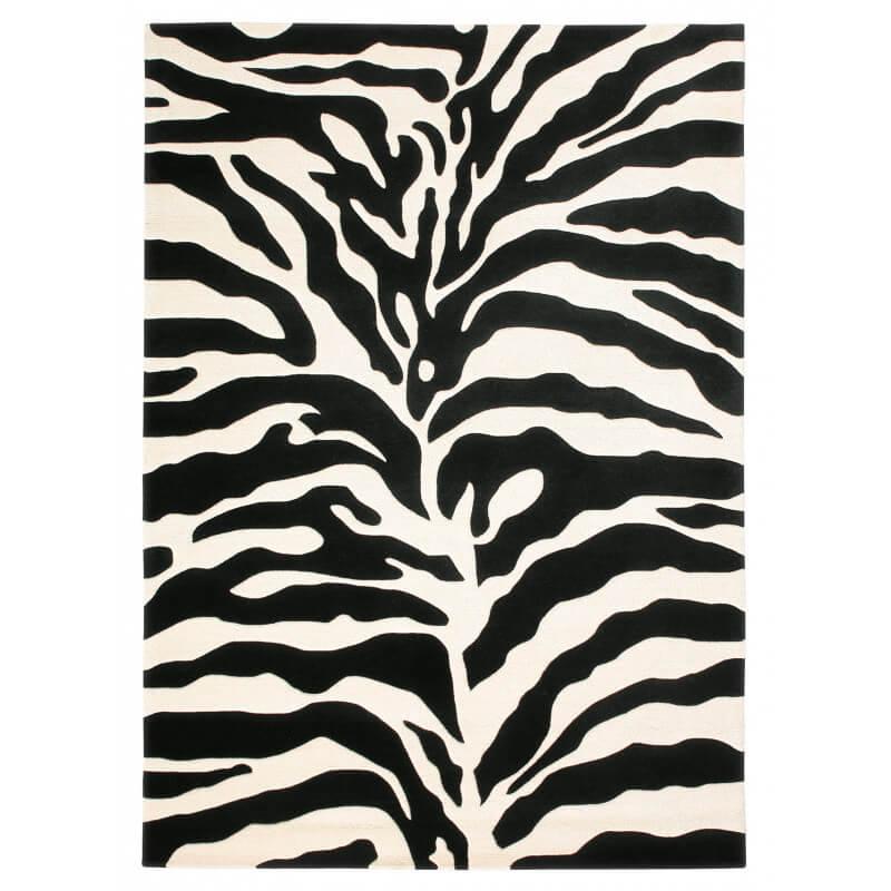 tapis z bre natural skin par arte espina. Black Bedroom Furniture Sets. Home Design Ideas