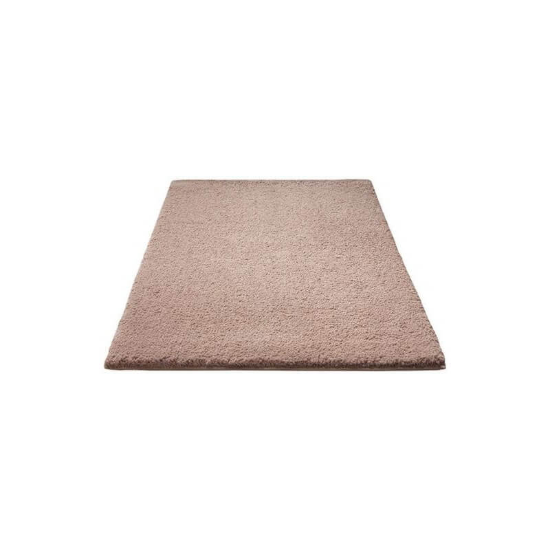 tapis de bain antid rapant taupe natural remedy esprit home. Black Bedroom Furniture Sets. Home Design Ideas