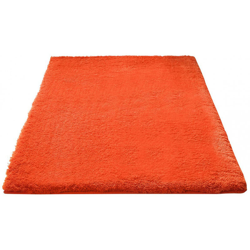 tapis de bain orange meuble de salon contemporain. Black Bedroom Furniture Sets. Home Design Ideas