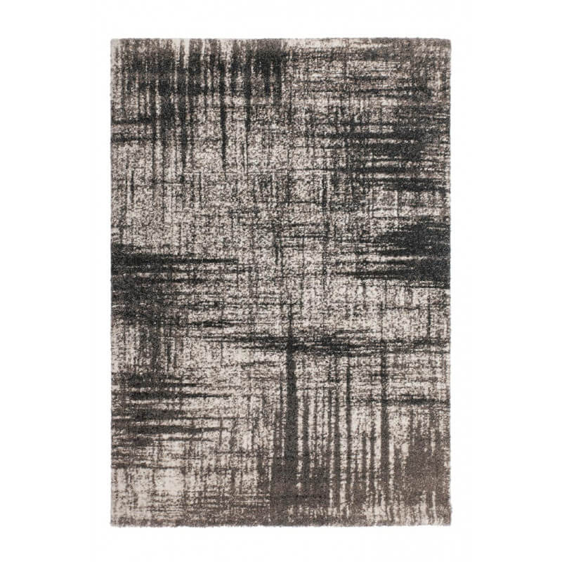 tapis de salle manger shaggy beige humphy. Black Bedroom Furniture Sets. Home Design Ideas