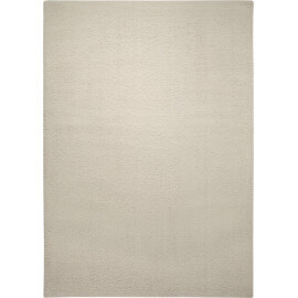Tapis en polyester uni Chill Glamour Esprit Home