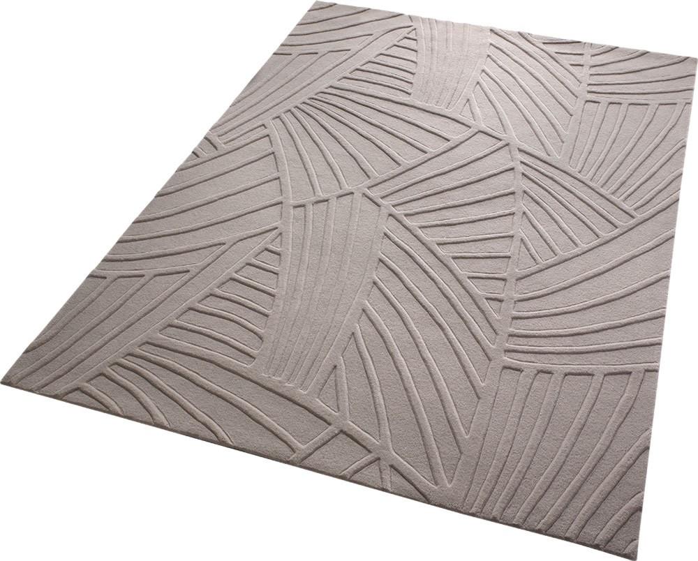 100 conforama tapis enfant cool tapis tapis gris. Black Bedroom Furniture Sets. Home Design Ideas