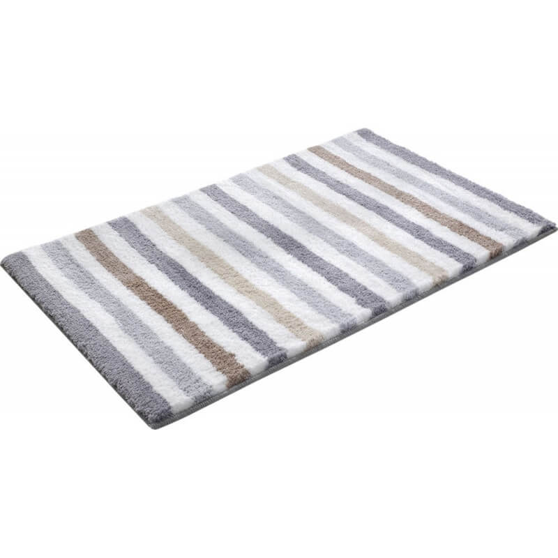 tapis de salle de bain beige line stripe esprit home. Black Bedroom Furniture Sets. Home Design Ideas