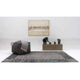 tapis blanc eclat et luminosit en osant le tapis blanc. Black Bedroom Furniture Sets. Home Design Ideas
