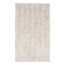 tapis lavable en machine un alli au quotidien pour l. Black Bedroom Furniture Sets. Home Design Ideas