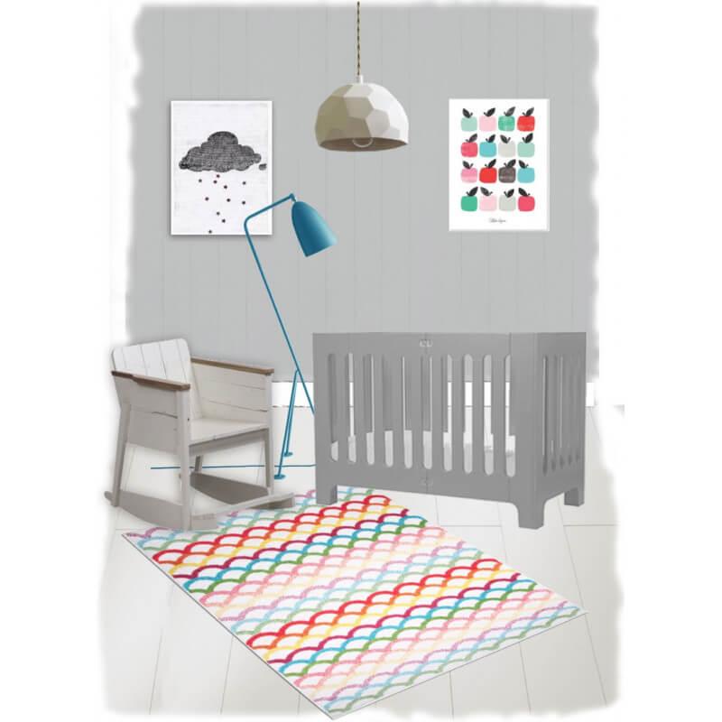 tapis pour enfant de confection belge billy nattiot. Black Bedroom Furniture Sets. Home Design Ideas