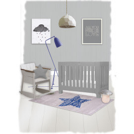 tapis nattiot le meilleur des tapis enfant et b b. Black Bedroom Furniture Sets. Home Design Ideas
