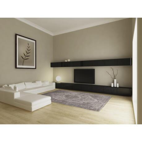 d coration tapis salon en coton 39 aulnay sous bois tapis salon chez ikea tapis salon gris. Black Bedroom Furniture Sets. Home Design Ideas