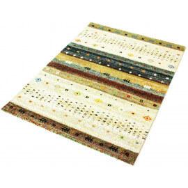 tapis ethnique tapis motifs pour un d cor unique et culturel. Black Bedroom Furniture Sets. Home Design Ideas
