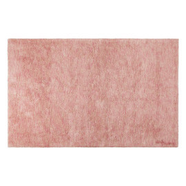 Tapis moderne flamant rose Mix Collection Aarty par Lorena Canals