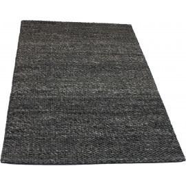 tapis de salle manger fipoca i. Black Bedroom Furniture Sets. Home Design Ideas