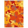 Tapis colourful summer par Arte Espina