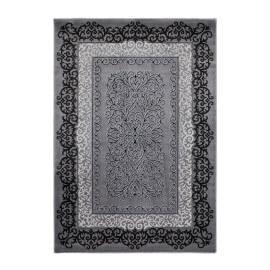 tapis baroque tapis aux motifs baroques et romantiques pas cher. Black Bedroom Furniture Sets. Home Design Ideas