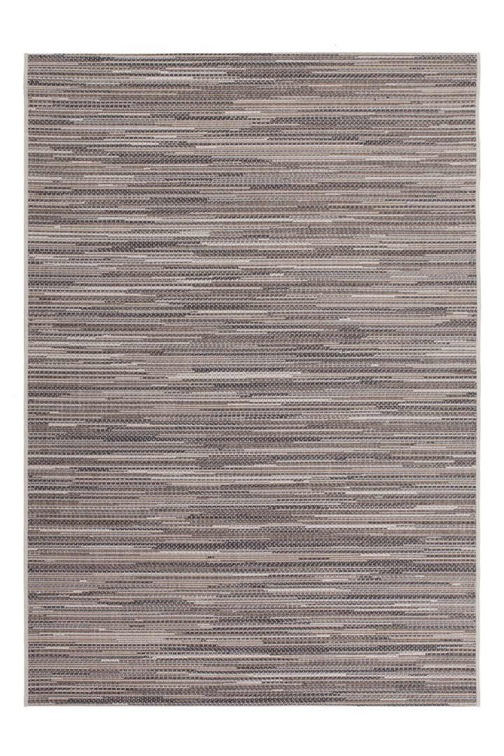 tapis int rieur et ext rieur effet sisal en polypropyl ne beige opus. Black Bedroom Furniture Sets. Home Design Ideas