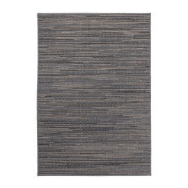 tapis ext rieur style oriental en caoutchouc recycl draco. Black Bedroom Furniture Sets. Home Design Ideas