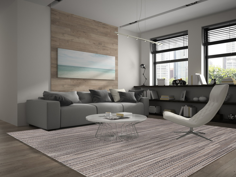 tapis int rieur et ext rieur effet sisal en polypropyl ne opus. Black Bedroom Furniture Sets. Home Design Ideas