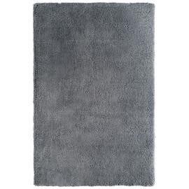 Tapis tufté main doux en polyester Nevio