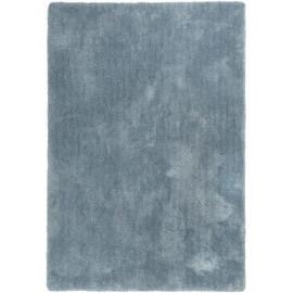 Tapis uni dégradé en polyester Relaxx Esprit Home