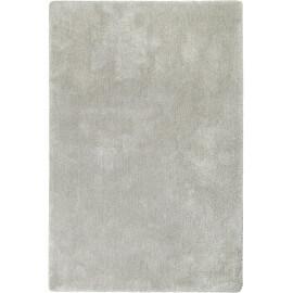 Tapis uni dégradé sable en polyester Relaxx Esprit Home