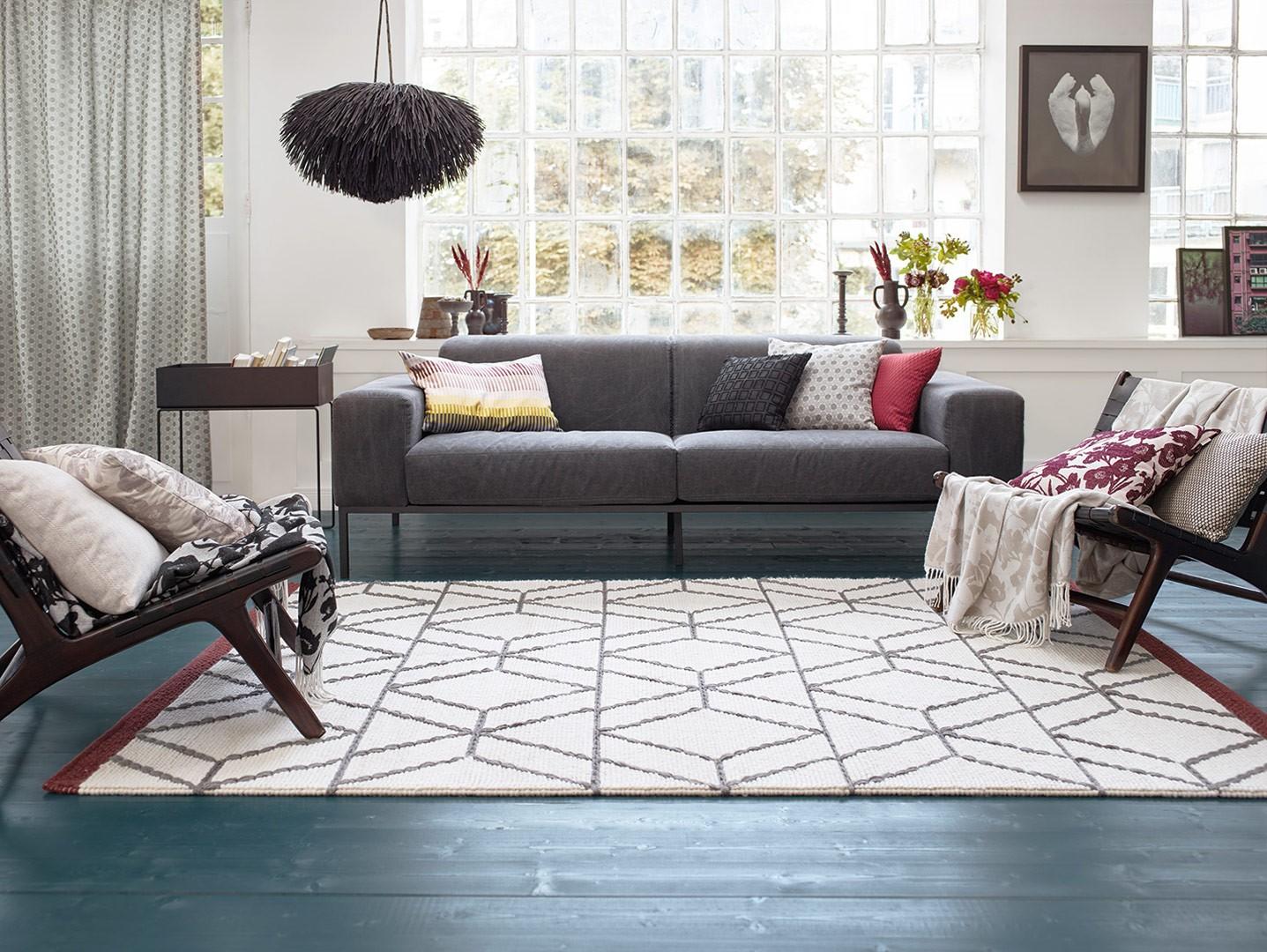 tapis design scandinave fashion designs. Black Bedroom Furniture Sets. Home Design Ideas