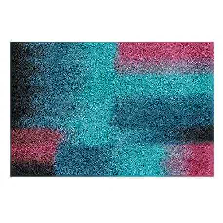 Tapis design Rainbow par Arte Espina