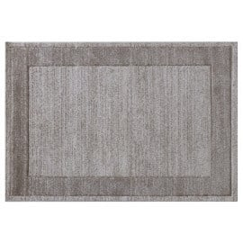 Tapis rectangle pour salon Thala
