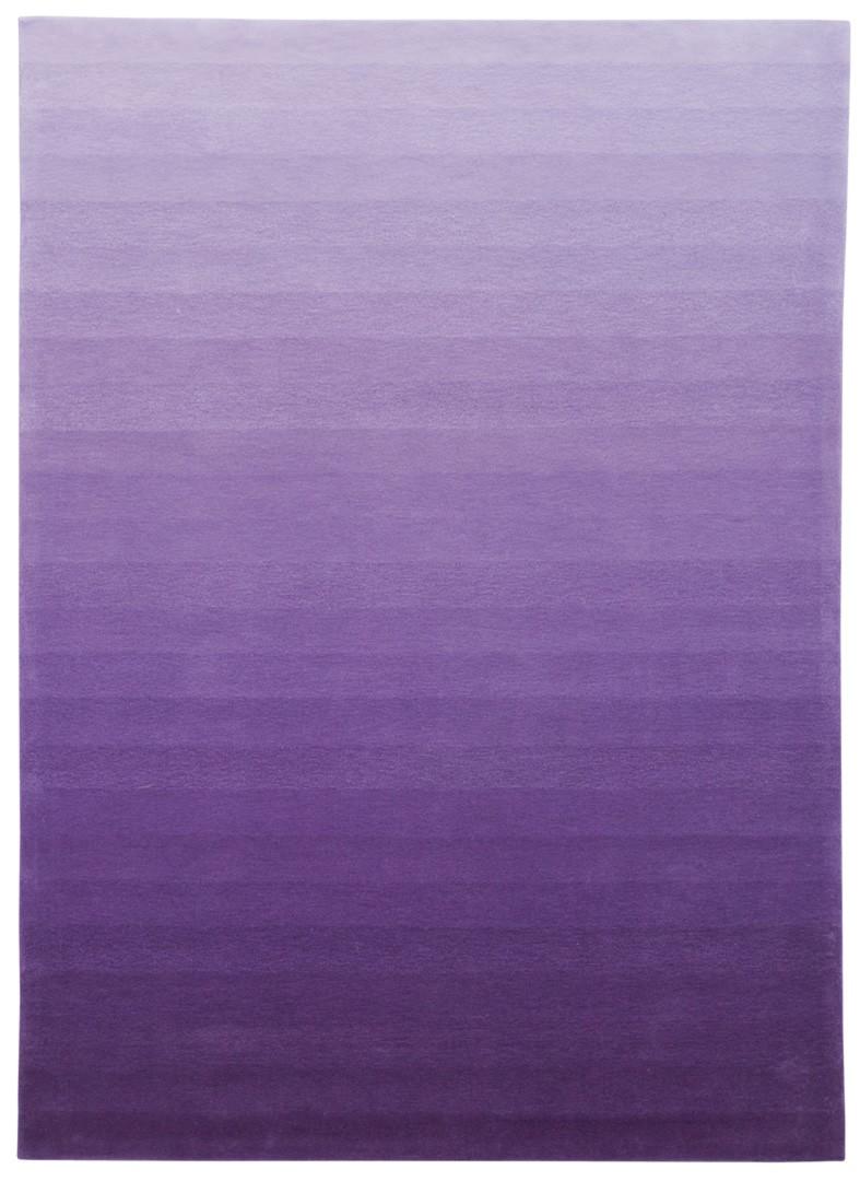 Tapis de salon Gradient View par Arte Espina