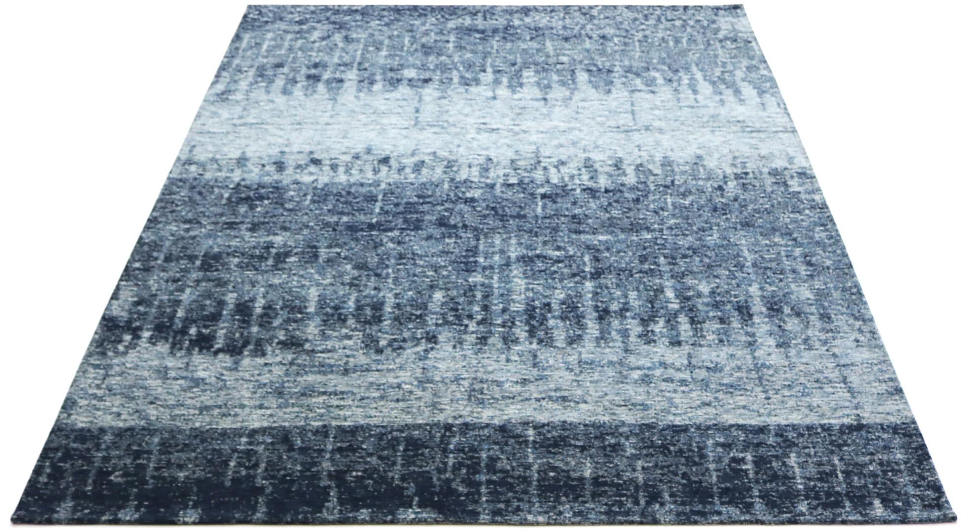 tapis grande taille wonderful tapis grande taille 9 tapis de salon de grande tapis de bain. Black Bedroom Furniture Sets. Home Design Ideas