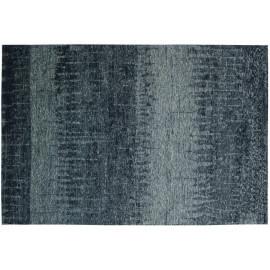 tapis design de grande taille jeans varoy - Tapis 200x300