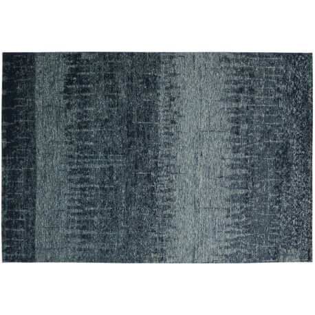 Tapis design de grande taille jeans varoy for Tapis salon grande taille