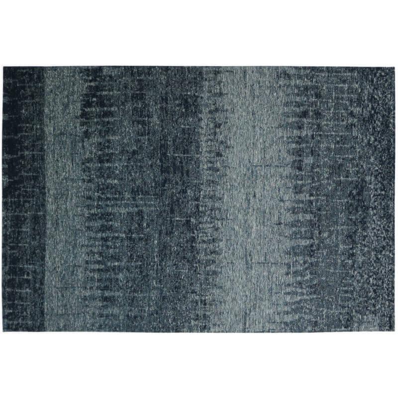 tapis grande taille tapis salle de bain grande taille collection et tapis pour tapis grande. Black Bedroom Furniture Sets. Home Design Ideas