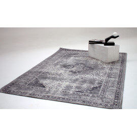 tapis en 200 x 290 cm les tapis rectangulaires xl ambiance cosy. Black Bedroom Furniture Sets. Home Design Ideas