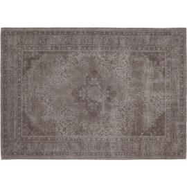 tapis violet d corez malin avec un tapis mauve parme ou violet. Black Bedroom Furniture Sets. Home Design Ideas