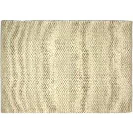 tapis blanc eclat et luminosit en osant le tapis blanc. Black Bedroom Furniture Sets. Home Design Ideas