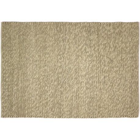 tapis pais pour salon nou main beige westport. Black Bedroom Furniture Sets. Home Design Ideas