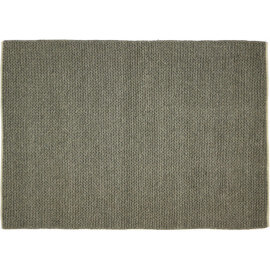 tapis vivabita tapis naturel cologique. Black Bedroom Furniture Sets. Home Design Ideas