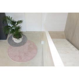 tapis aux formes sp ciales et originales visez l 39 unique. Black Bedroom Furniture Sets. Home Design Ideas