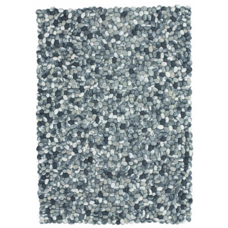 Tapis moderne On the rocks par Angelo