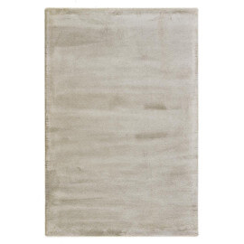 tapis nylon tapis r sistant et durable pas cher. Black Bedroom Furniture Sets. Home Design Ideas