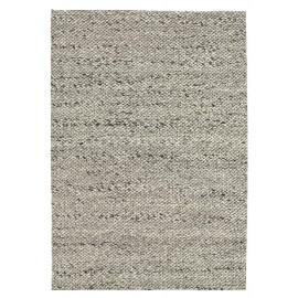 Tapis uni : tapis beige, gris, bleu, rouge… Un large panel de ...