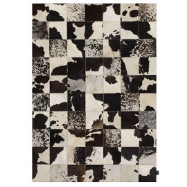 Tapis design Starless par Angelo