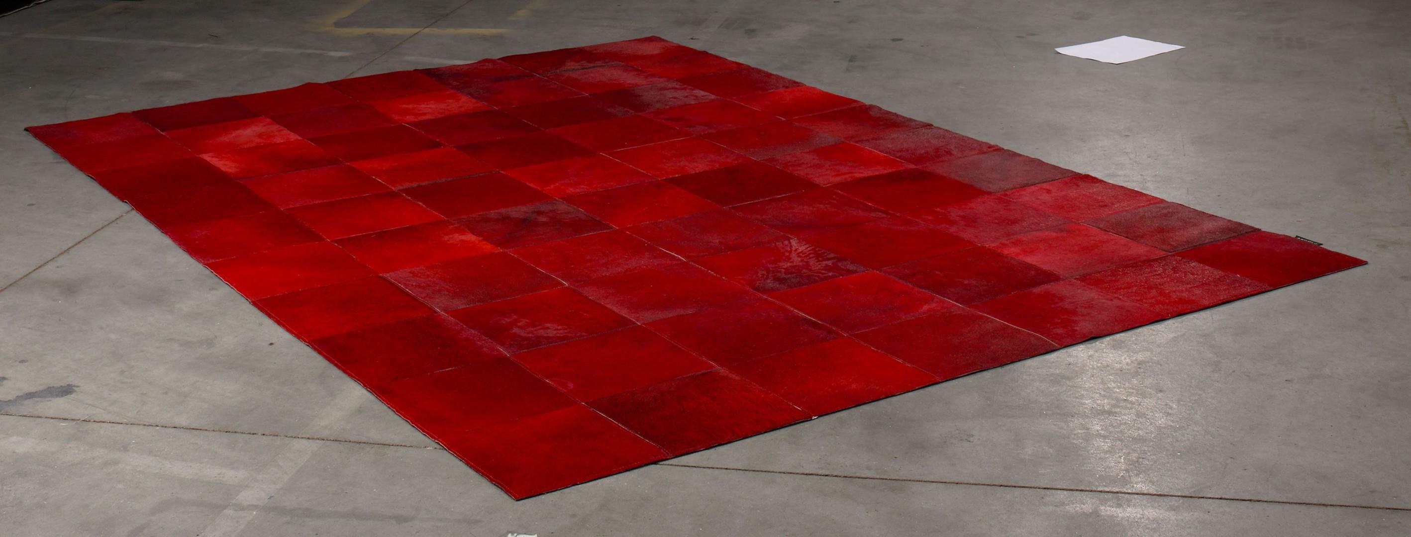 pin tapis rouge dessin on pinterest. Black Bedroom Furniture Sets. Home Design Ideas